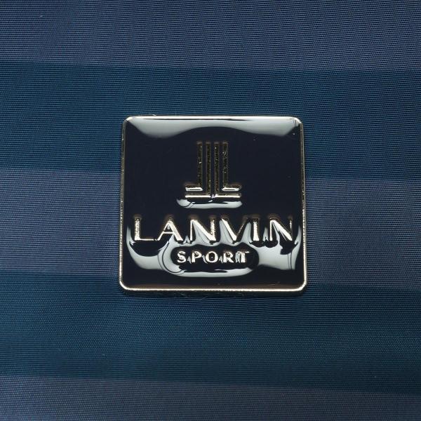 ランバン スポール LANVIN SPORT カートバッグ VLJ0904A1