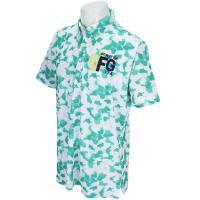 フィラ FILA 半袖ポロシャツ
