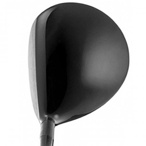 クリーブランド Cleveland Golf CG ブラック フェアウェイウッド BASSARA E-TYPE45FW(DSPオリジナル) シャフト:BASSARA E-TYPE45FW(DSPオリジナル) S 43.5 3W 15