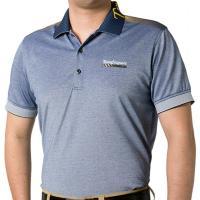 プロギア PRGR 半袖ポロシャツ PG-17S-P02