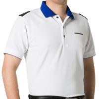 プロギア PRGR 半袖ポロシャツ PG-17S-P03