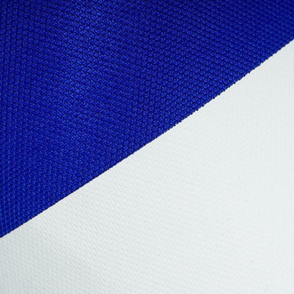 パームスアンドコー SERGIO TACCHINI for PALMS&CO. ドライスムース半袖ポロシャツ 71SE5SP01100M