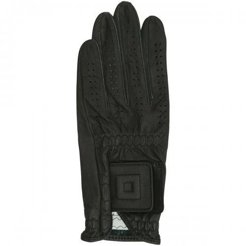 オノフ ONOFF グローブ OG0417 5枚セット 21cm 左手着用(右利き用) ブラック
