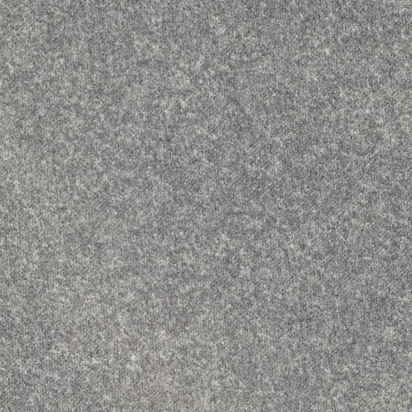 GDO オリジナル GDO ORIGINAL メルトン調起毛ニットジャケット 71AOU04
