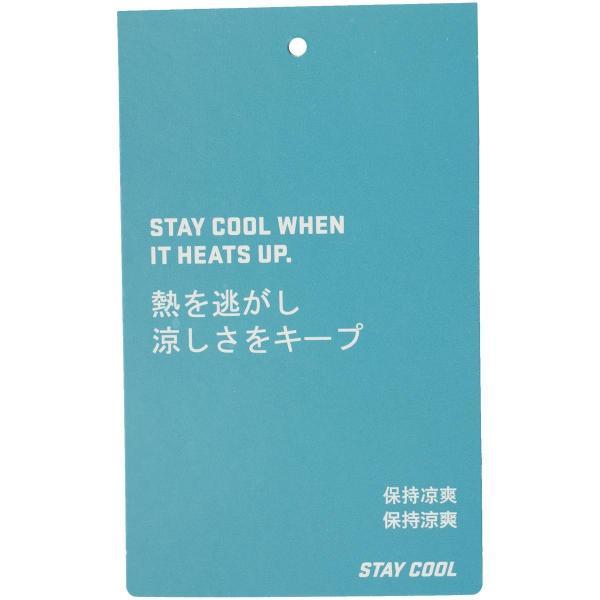 ナイキ NIKE DRI-FIT モダンフィット プリント 長袖シャツ 854301
