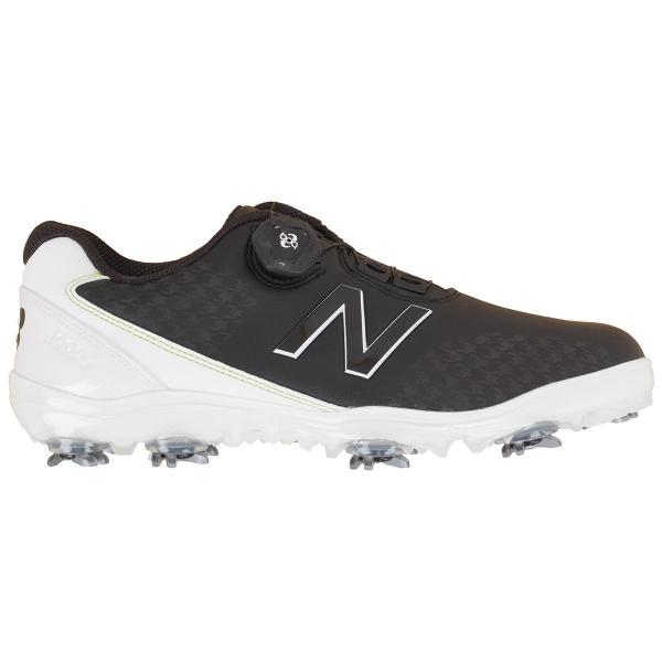 ニューバランス New Balance ゴルフ シューズ MG100 28.5cm ホワイト