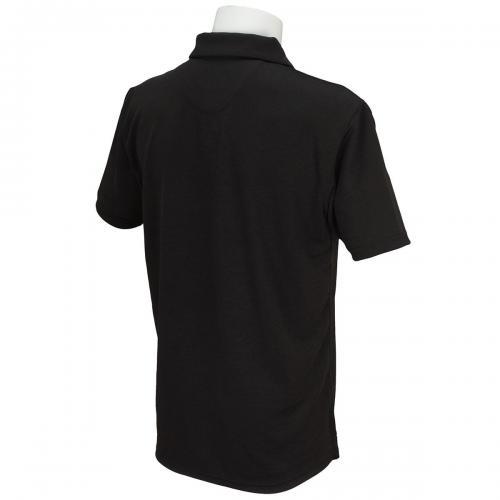 ニューエラ NEW ERA GOLF REFLECTOR 半袖ポロシャツ