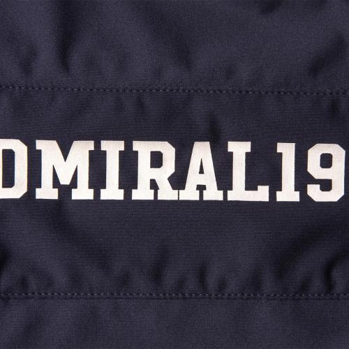 アドミラル Admiral ストレッチウォーターリパレット パンツ ADLA779 レディス