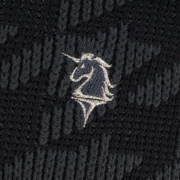 セント・アンドリュース St ANDREWS BLACK LABEL セーター 042-7270006