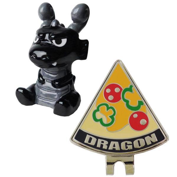 ダンスウィズドラゴン Dance With Dragon ピザマーカー 818002