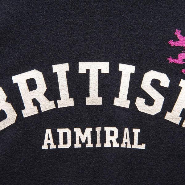 アドミラル Admiral ストレッチ 長袖ハイネック アンダーシャツ ADLA790 レディス