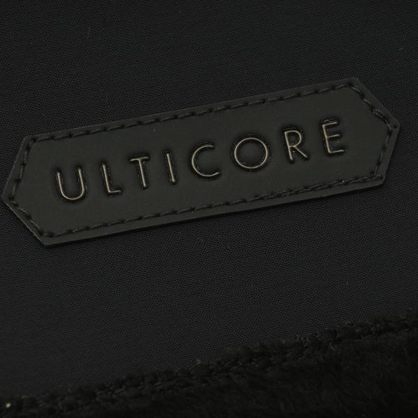 ブリヂストン TOUR B ULTICORE 手甲 両手用 WGB72 フリー 両手用 ブラック