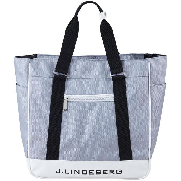 J.リンドバーグ J.LINDEBERG トートバッグ JL-115T