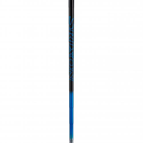 ダンロップ SRIXON スリクソン Z565 アイアン リミテッドブルーエディションアイアン(6本セット)ダイナミックゴールド DST Design Tuning シャフト シャフト:ダイナミックゴールド DST Design Tuning シャフト ※両面(360度)塗装仕様