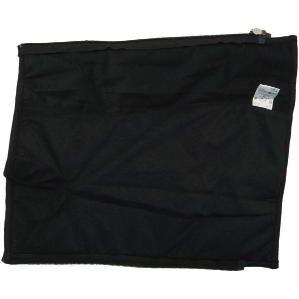 マンシングウェア Munsingwear レッグウォーマー JALK851 グレー N800 フリー レディス