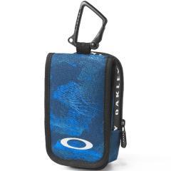 オークリー OAKLEY モバイル機能収納ポーチ 921151JP
