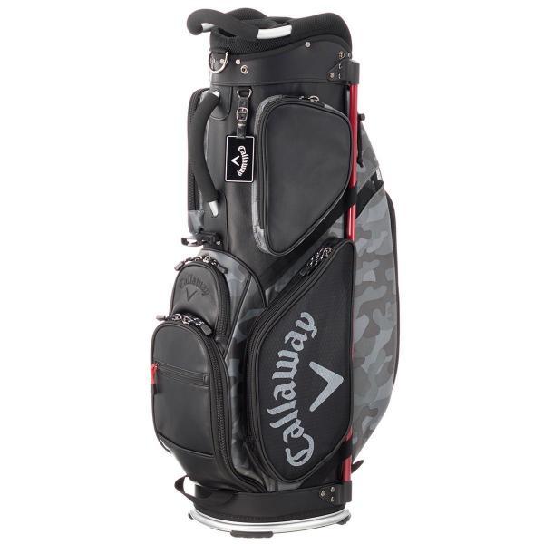 583e05fbbb80c LOHACO - キャロウェイゴルフ Callaway Golf TG-I カートキャディバッグ ...