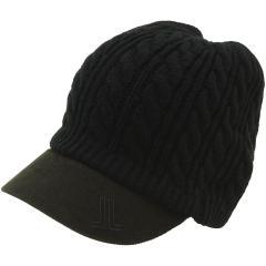 ブラック N13
