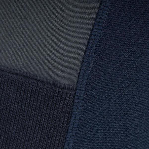 マンシングウェア Munsingwear スウェット JWMK562