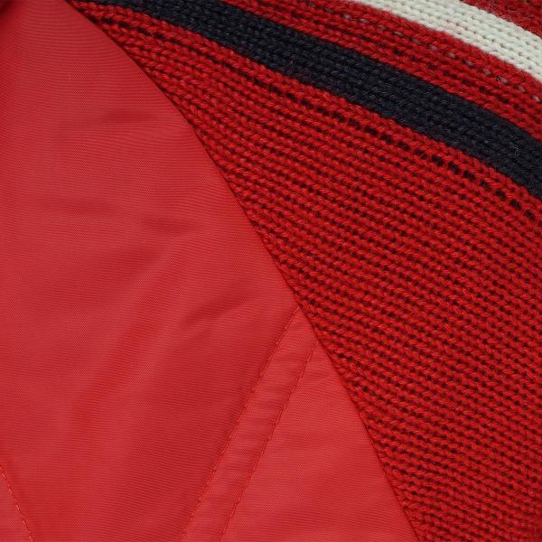 マンシングウェア Munsingwear ストレッチブルゾン JWLK558 レディス