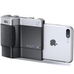 ミゴ miggo Pictar One Plus iPhoneカメラグリップ