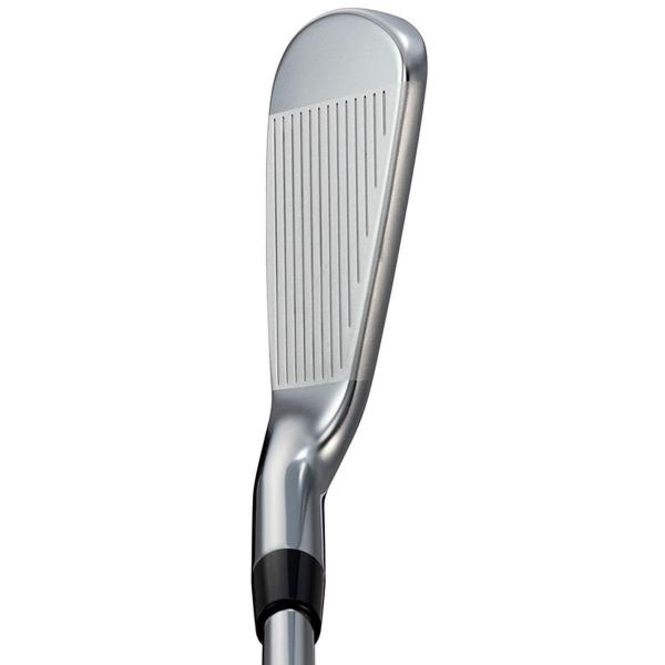 キャロウェイゴルフ X X FORGED アイアン(単品) ダイナミックゴールド S200 シャフト:ダイナミックゴールド S200 S 39 #3 60