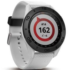 ガーミン GARMINApproach S60 GPS計測器 ホワイト