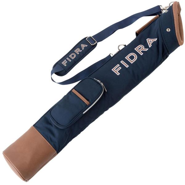 フィドラ FIDRA フード付きクラシッククラブケース