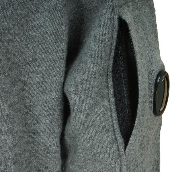 シーピーカンパニー C.P.COMPANY セーター