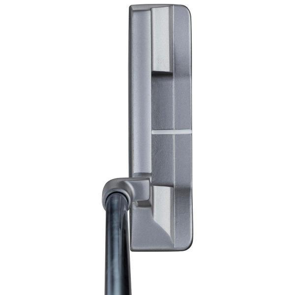 ブリヂストン TOURSTAGE V6000クラブセット(11本セット) シャフト:- ブラック