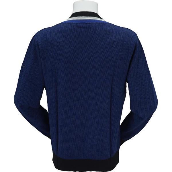 アバカス ABACUS セーター