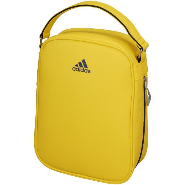 アディダス Adidas3ストライプシューズケース