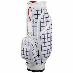 キャロウェイゴルフ Callaway Golf CRT URBAN キャディバッグ 18JM レディス