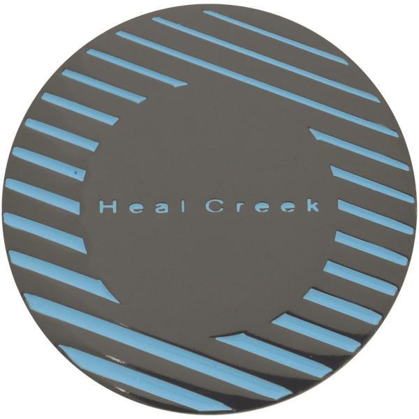 ヒールクリーク Heal Creek 2WAYマーカー