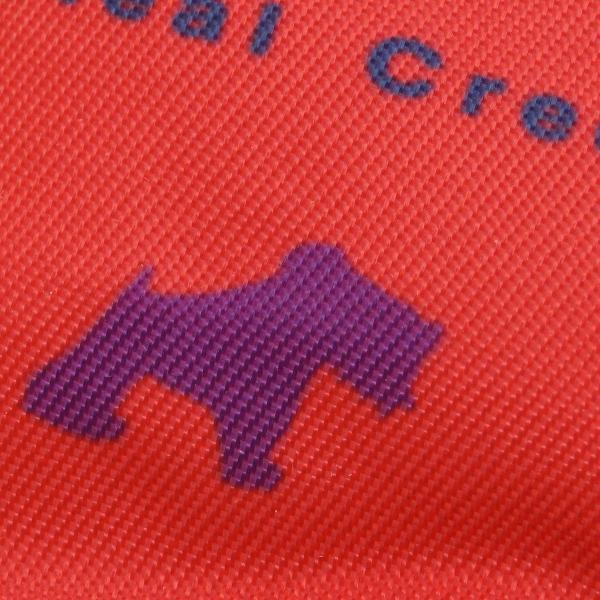 ヒールクリーク Heal Creek ボールケース