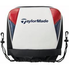 テーラーメイド Taylor MadeG-7 アイアンカバー ホワイト