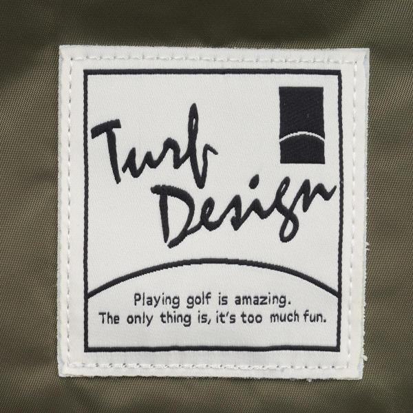 ターフデザイン TURF DESIGNシューズケース
