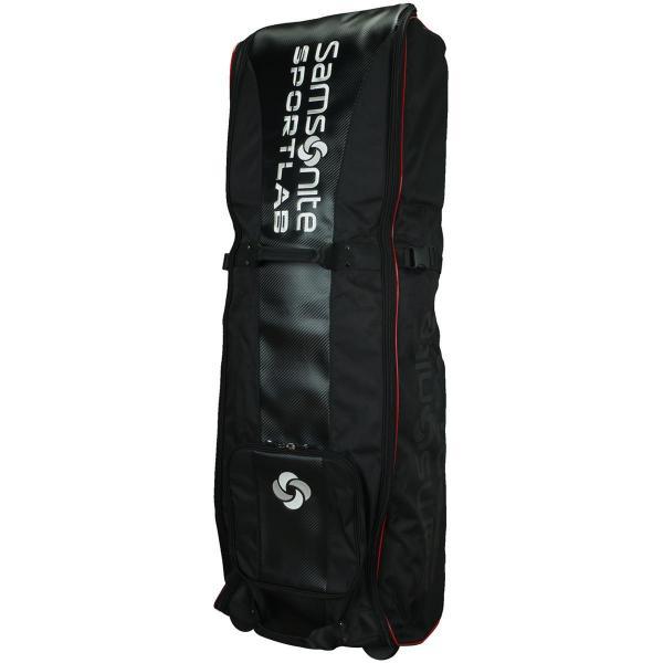 23b961523b LOHACO - サムソナイト Samsoniteトラベルカバー (ゴルフバッグ・ケース ...