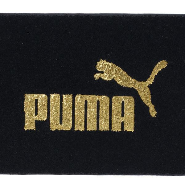 プーマ PUMAスウェードベルト フリー ブライトホワイト 02