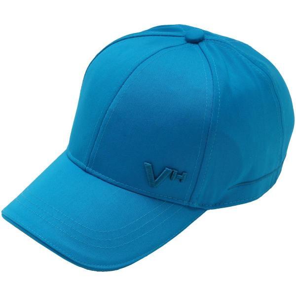 ビバハート VIVA HEARTツイル キャップ