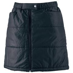 キャスコ KASCO中綿スカート レディス