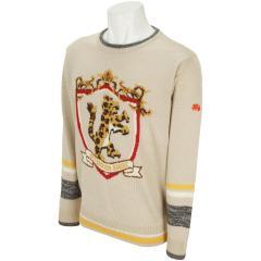 フィッチェゴルフ FICCE GOLFセーター