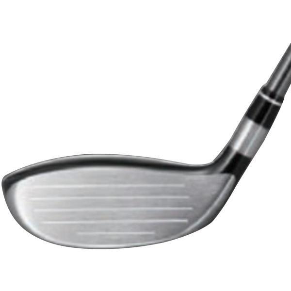 本間ゴルフ TOUR WORLDツアーワールド TW747 ユーティリティ VIZARD UT-H7 シャフト:VIZARD UT-H7 標準 38.5 U28 28