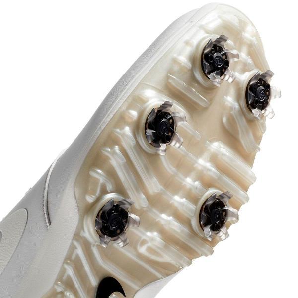 ナイキ NIKEローシ G ツアー シューズ 27.5cm ブラック/サミットホワイト 001