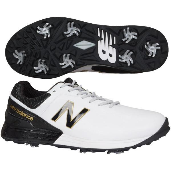 ニューバランス New Balanceシューズ MG2500 27.5cm ホワイト/ブラック