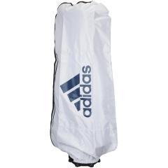 アディダス Adidasトラベルカバー