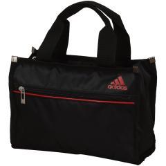 アディダス Adidasラウンドバッグ