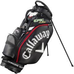 キャロウェイゴルフ Callaway GolfBG ST TOUR JM スタンドキャディバッグ