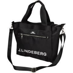 J.リンドバーグ J.LINDEBERGミニトートバッグ