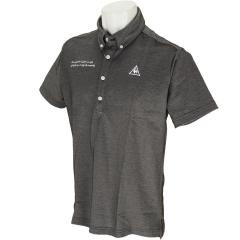ルコックゴルフ Le coq sportif GOLF半袖ポロシャツ